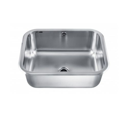 Wall Mounted Sink Bowl image