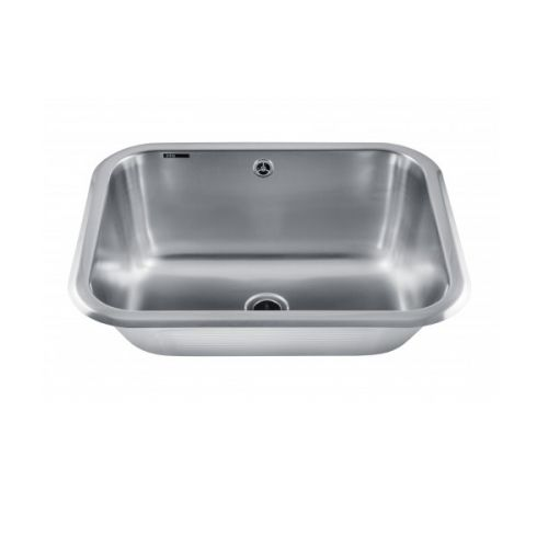 Inset Utility Sink Bowl image