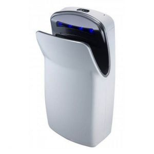Buyer's Guide: Choosing The Right Hand Dryer For Your Venue image