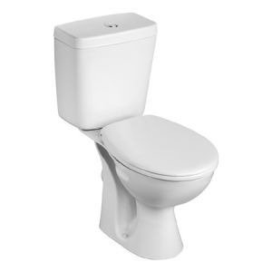 Installation Guide: How To Install A Close-Coupled Toilet image