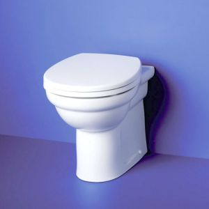 Toilet Guide: Buying the Best Toilets for Your Building image