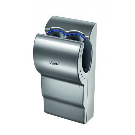 Dyson Airblade dB Hand Dryer image