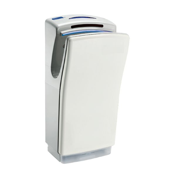 Biodrier Business 2 High Speed Hand Dryer