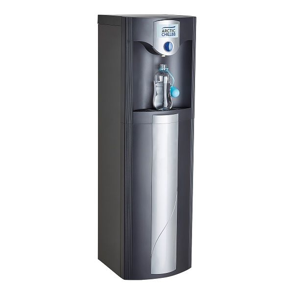 Floor Standing Water Cooler
