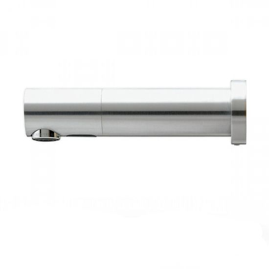 Infrared Wall Mounted Spout image