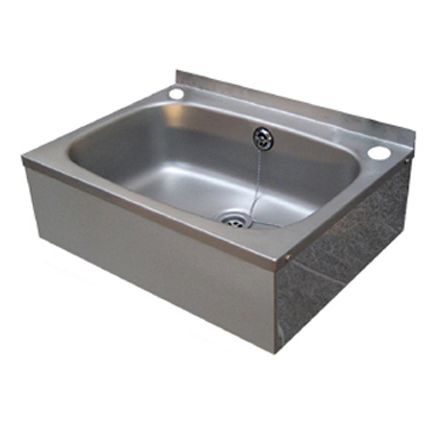 Small Wash Basin Price : ... sd2 15 00 unit price exc vat total price inc vat 130 80 quantity