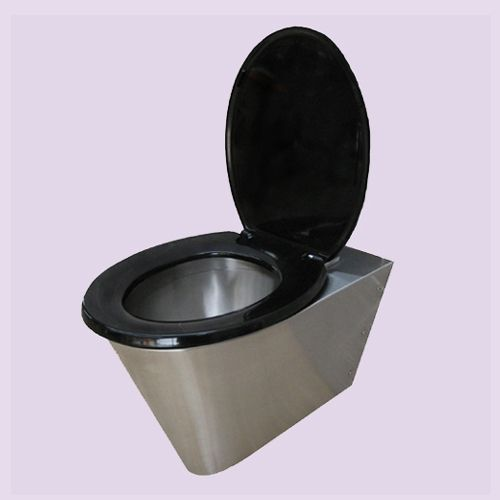 5966 as well 47477 together with Mesures Et Dimensions Salle Bains 3104 also Soft Close Toilet Seat Blue moreover Section 5 Sanitary Ac modation In Buildings Other Than Dwellings 2. on standard toilet dimensions