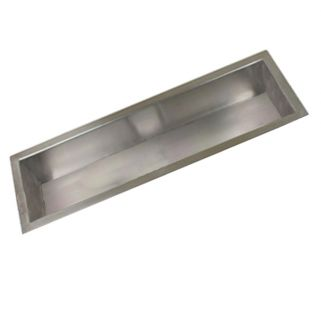Inset Wash Trough Washware Essentials