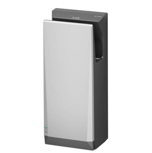 Jet Towel Hand Dryer image