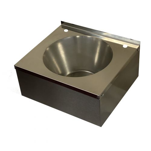 Medium Hand Wash Basin image