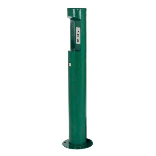 Outdoor Bottle Filler image