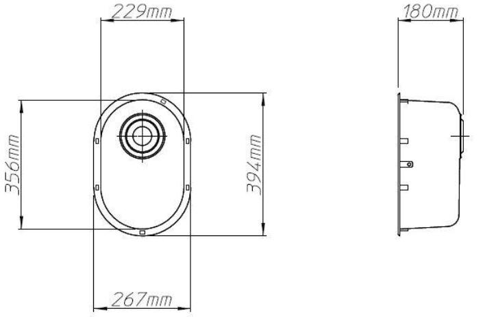 oval-lab-bowl-316-grade-steel