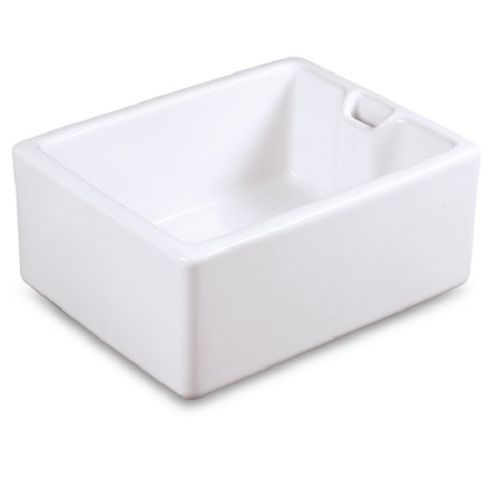 Washware Essentials Belfast Sink image