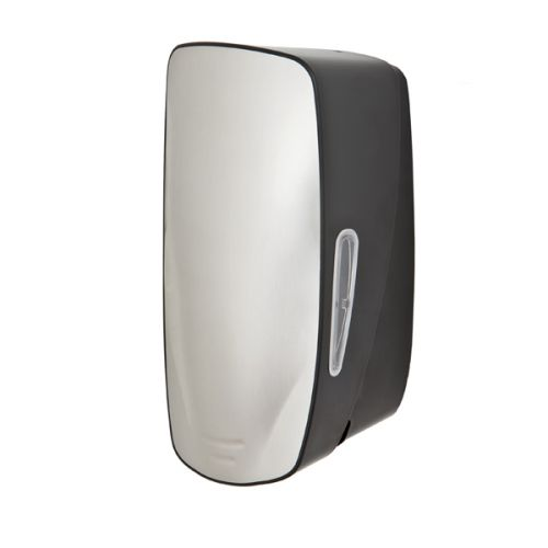 Washware Foam Soap Dispenser image