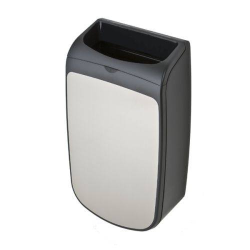 Washware Wall Mounted Waste Bin image